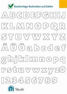 Buchstaben Basteln Vorlagen : buchstaben basteln vorlagen my blog ~ Lizthompson.info Haus und Dekorationen