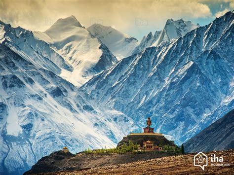 chambre de jour location inde à la montagne pour vos vacances avec iha
