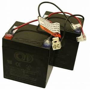 Razor 24v E175 Battery W13111201003