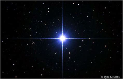 Sirius Is Dog Star And Brightest Star  Brightest Stars