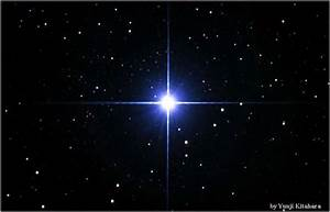 Sirius is Dog Star and brightest star | Brightest Stars ...