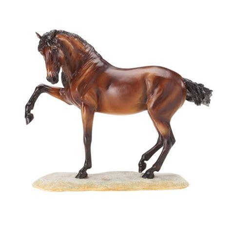 breyer andalusian breeds horses accessories toys models jumbliesmodels