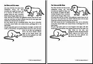 Artikel Suchen Mit Artikelnummer : deutsch arbeitsblatt grossschreibung 8500 bungen arbeitsbl tter r tsel quiz tests ~ Orissabook.com Haus und Dekorationen