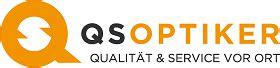 dioptrien  ratgeber qs optiker