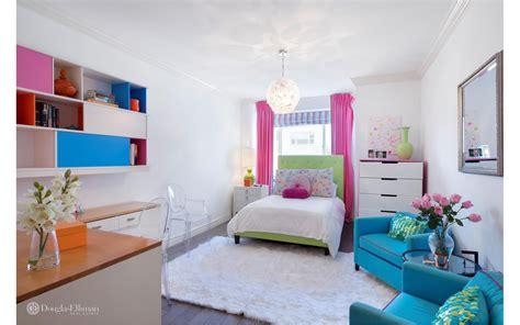 201 Fun Kids Bedroom Design Ideas For 2019