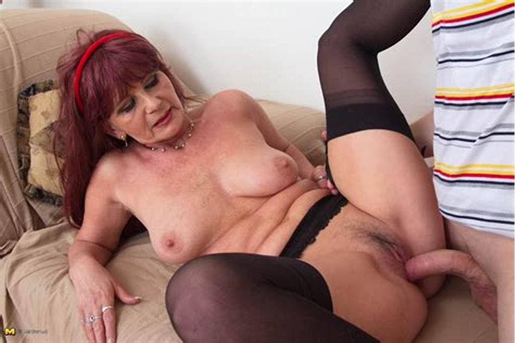 #Archive #Of #Old #Women #Mature #Pov