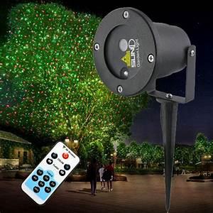 aliexpresscom buy 2016 waterproof outdoor laser light With outdoor laser lights for sale ireland