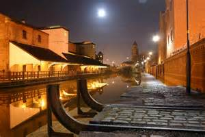 Wigan Pier ? Welcome to Where is Wigan