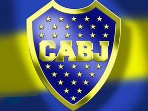 Delano Blog  Fotos De Boca Juniors