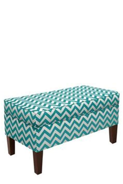 teal storage bench 1000 images about bedroom remodel on