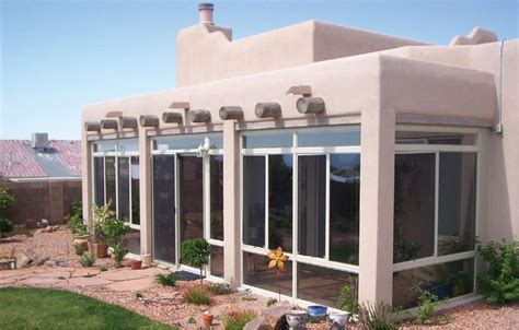 four seasons sunrooms albuquerque nm dreamstyle
