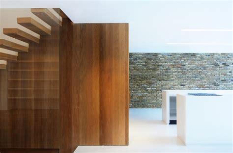 bureau de change 13 by bureau de change design office 07 myhouseidea