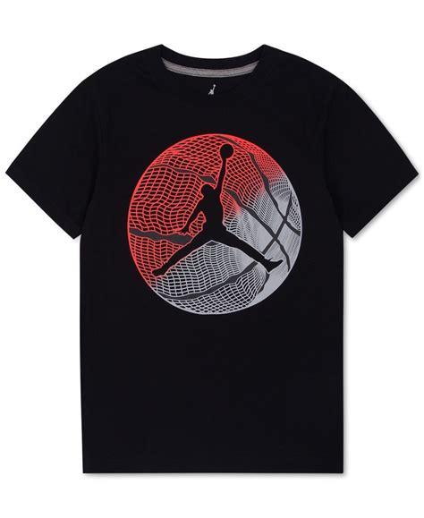 formations basketball t shirt apparel in 2019 t shirt jordans