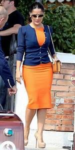 Petrol Kombinieren Kleidung : kleidung kombinieren farben 10 besten mode fashion kleidung kleider stil mode ~ Orissabook.com Haus und Dekorationen