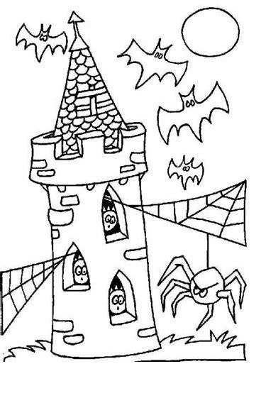 giochi di una volta disegni disegni per bambini da stare e colorare
