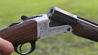 Shotgun 4k Ultra