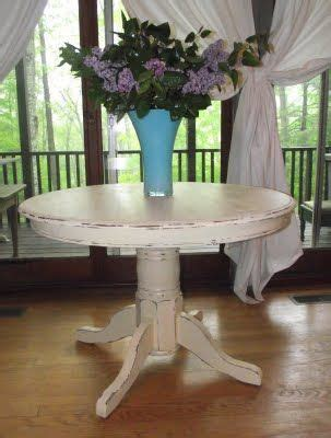 shabby chic dining table makeover 17 best ideas about dining table makeover on pinterest dining tables oak dining table and