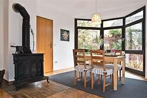Home Staging Vorher Nachher : esszimmer nachher raumpraesenz homestaging siegerland und umgebung ~ Yasmunasinghe.com Haus und Dekorationen
