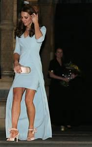 Photos: Duchess Kate captivates crowd at awards ceremony ...