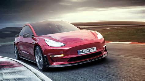 22+ Tesla 3 Price After Rebates California Pics