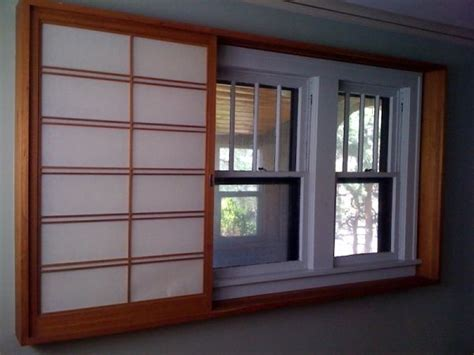 asian inspired window covering asian photo xxx