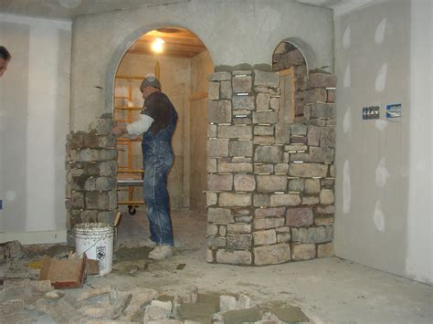 sigovich design build interiors custom bars