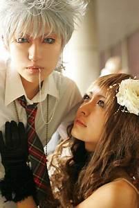 Nom Japonais Garçon : pr nom masculins japonais blog de alove for japanlife ~ Medecine-chirurgie-esthetiques.com Avis de Voitures
