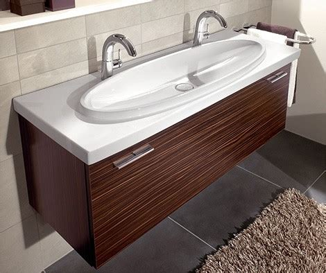 Home Depot Bathroom Sink Faucets Moen by Double Faucet Sink With A Single Drain Useful Reviews Of