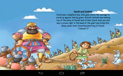 children s bible for toddlers 1 0 3 apk android 283 | kWgTBrBNVvIw2E9 6aA 0EyaHv3p5PL7IWS7 H7aGmWM0FNplapOCN5BMZTuNgmxQOw=h900