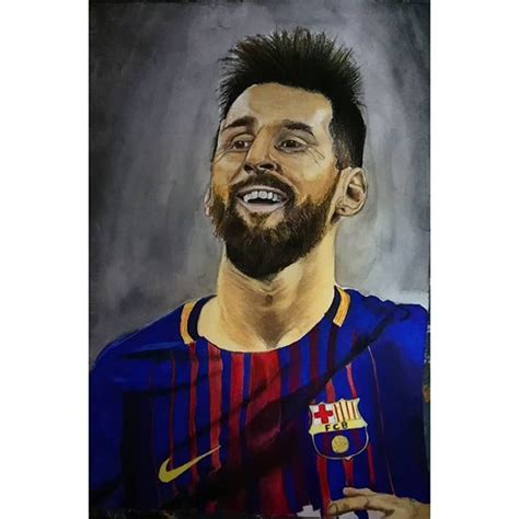 #messi #football #art #sketching #drawing #best #soccer # ...
