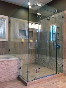 90 Degree Shower Enclosures Shower Doors Of Dallas