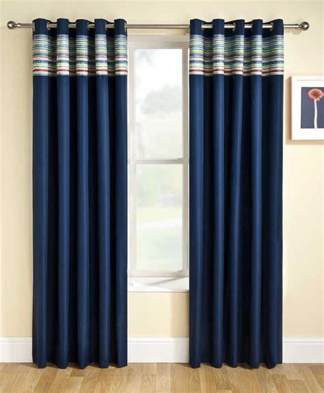 Curtains For Boys Bedroom  Decor Ideasdecor Ideas