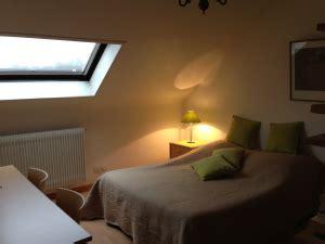 chambre d hote pres de riquewihr noël à strasbourg avec les chambres d 39 hôtes en alsace chez