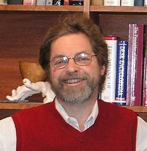 Michael Beeson | Department of Mathematics & Statistics ...