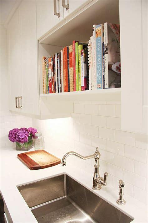 porte de cuisine conforama le porte revue un meuble et un objet déco en 40 images