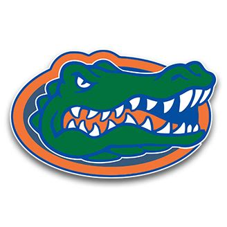 Dan Mullen Hopes Florida Allows Fans to Pack the Swamp ...