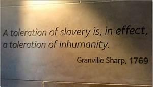Quotes Supporti... Black Slave Quotes
