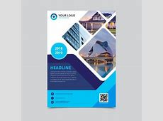 Flyer Template Vectors, Photos and PSD files Free Download