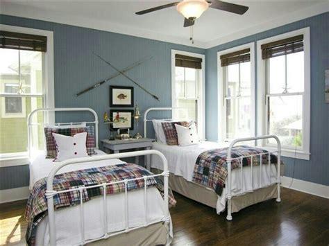 Kids Bedroom Ideas - boys beach room logan pinterest room kids rooms and house