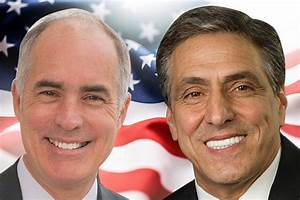 2018 Election Guide  U S  Senate  Lou Barletta Vs  Bob