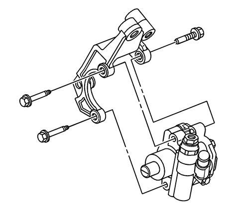 motor repair manual 2006 cadillac xlr lane departure warning how to replace 2004 cadillac xlr steering belt how to replace 2004 cadillac xlr steering