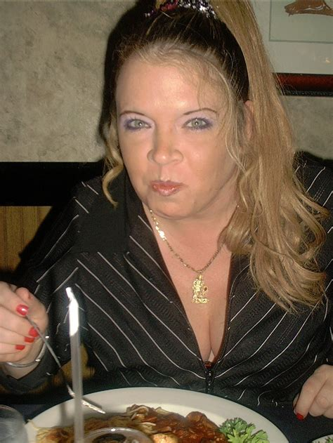 70750022 Wife Wants To Play Cuckold Forum