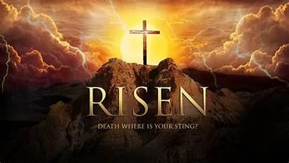 Jesus Christ Desktop Backgrounds Destiny Worship Benefits