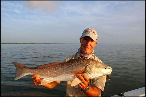 redfish fishing saltwater tackle florida 30th orlando november report guide light water