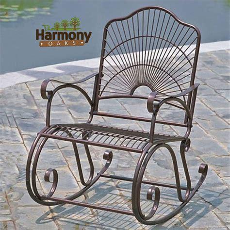 furniture wrought iron patio furniture woodard briarwood