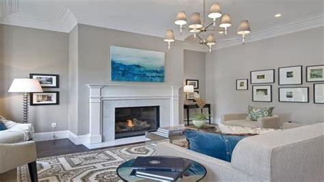 25 benjamin moore grey paint living room sage green bedroom benjamin moore gray green paint
