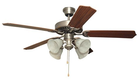 kitchen ceiling fans home depot ceiling lights design lights for ceiling fans at lowes