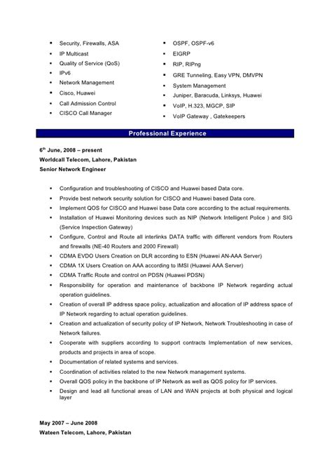 cdma engineer resume persepolisthesis web fc2