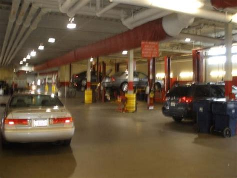 expressway toyota dorchester ma  car dealership