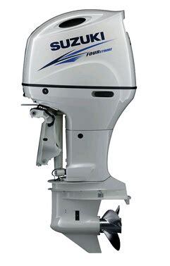 Honda Boat Motors 90hp by 90hp Outboard Motors Suzuki Boat Engines Sale 4 Stroke Df90atx